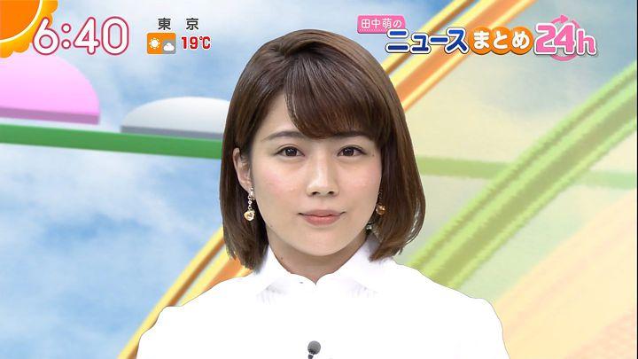 tanakamoe20161031_16.jpg