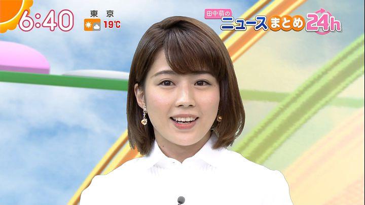 tanakamoe20161031_17.jpg