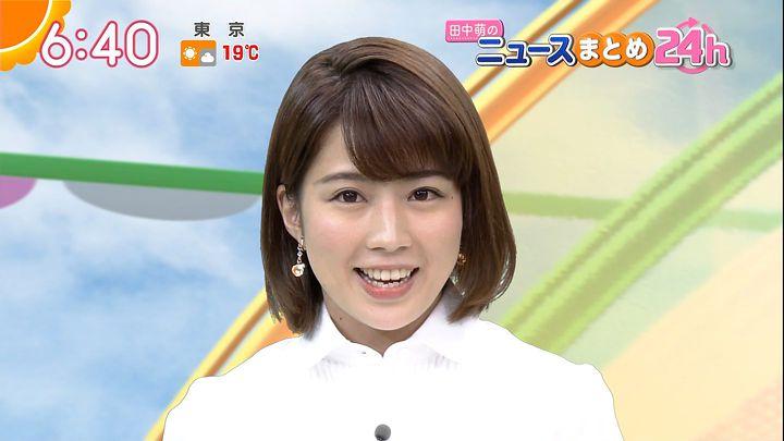 tanakamoe20161031_20.jpg