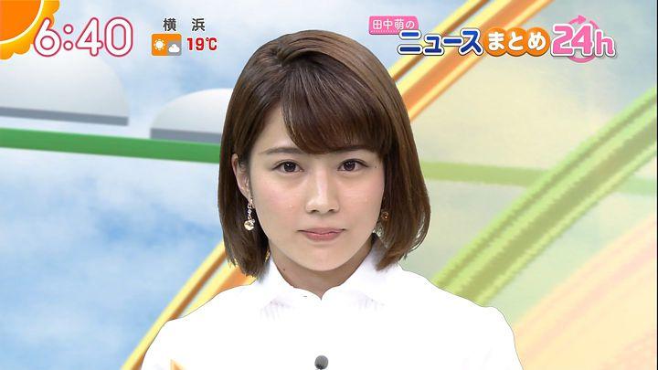 tanakamoe20161031_21.jpg