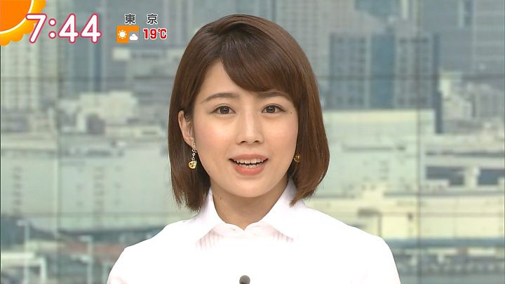 tanakamoe20161031_25.jpg