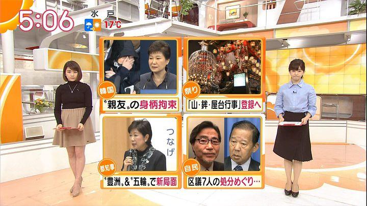 tanakamoe20161101_02.jpg