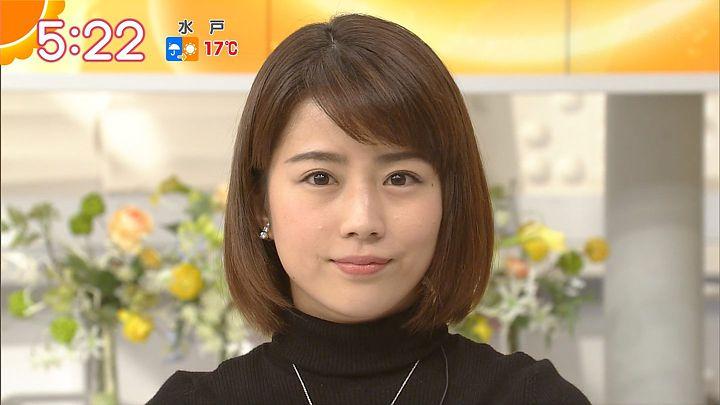 tanakamoe20161101_07.jpg