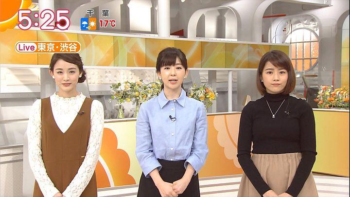 tanakamoe20161101_09.jpg