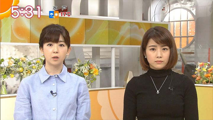 tanakamoe20161101_10.jpg