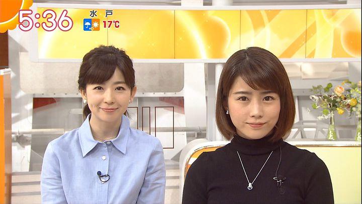 tanakamoe20161101_12.jpg