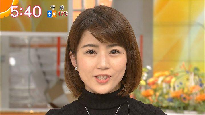 tanakamoe20161101_13.jpg