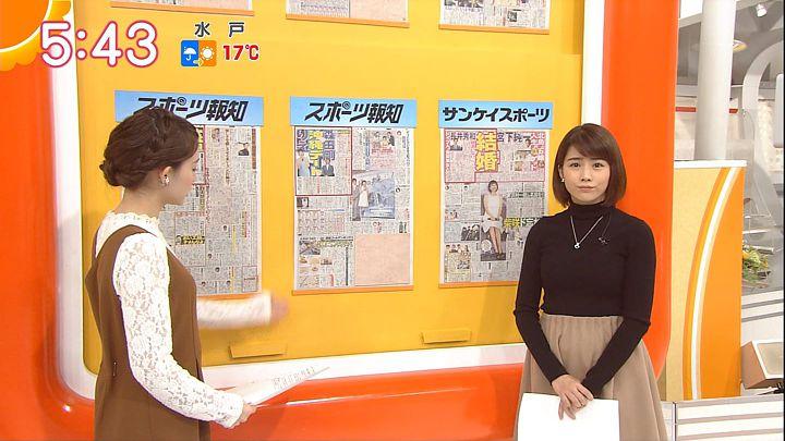 tanakamoe20161101_14.jpg