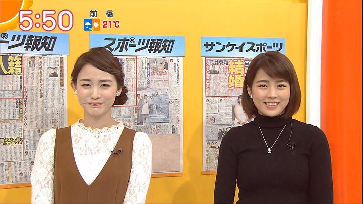 tanakamoe20161101_15.jpg