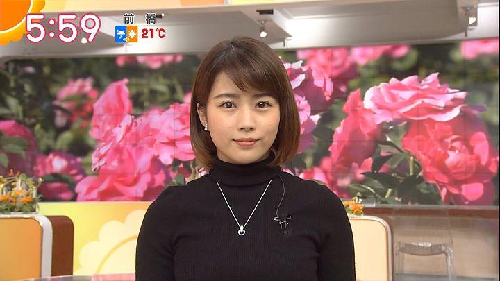 tanakamoe20161101_16.jpg