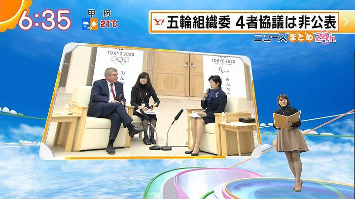 tanakamoe20161101_24.jpg