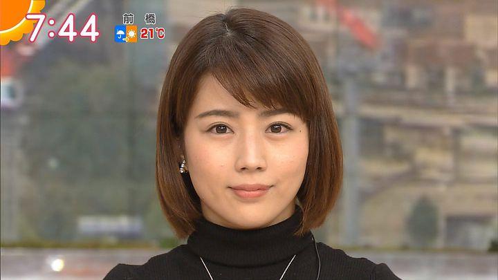 tanakamoe20161101_31.jpg