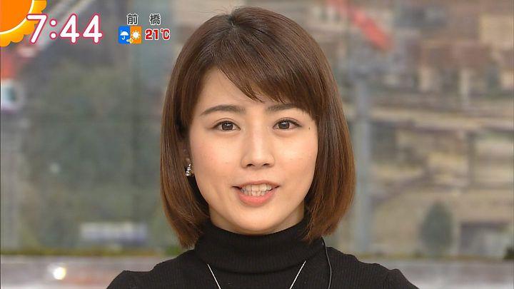 tanakamoe20161101_32.jpg