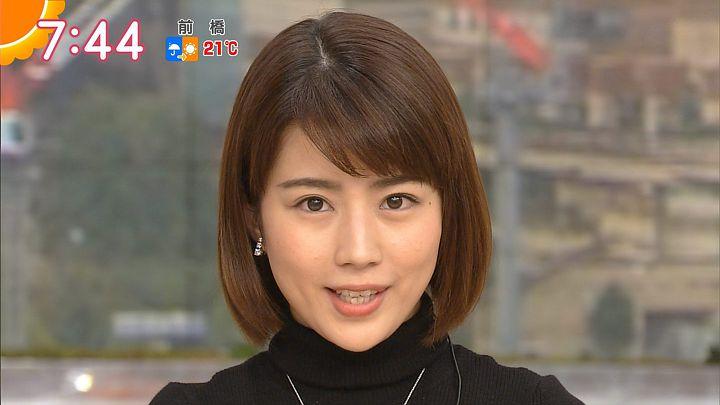 tanakamoe20161101_33.jpg