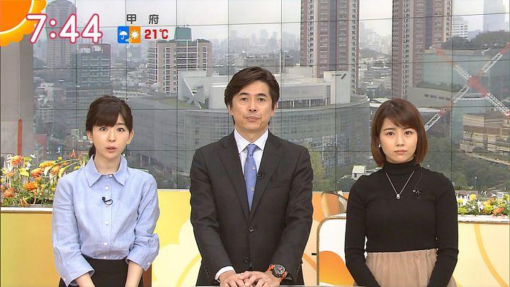 tanakamoe20161101_34.jpg
