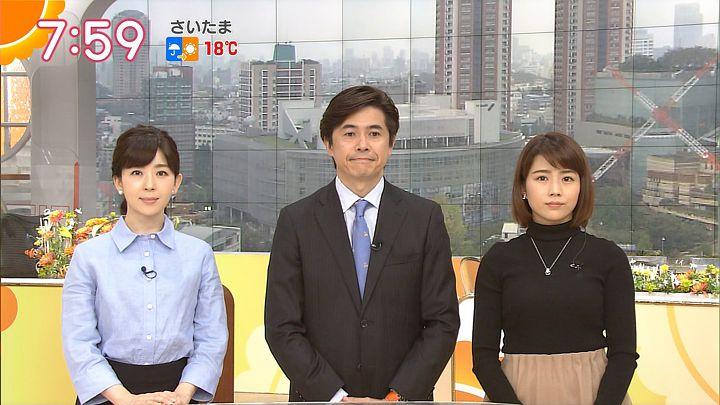 tanakamoe20161101_35.jpg