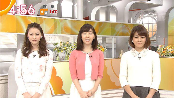tanakamoe20161102_01.jpg
