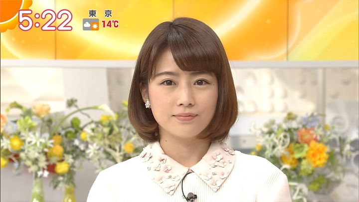 tanakamoe20161102_05.jpg