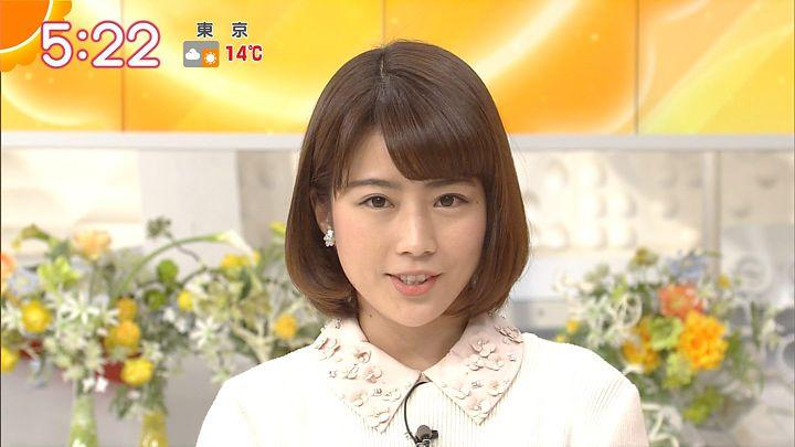 tanakamoe20161102_06.jpg