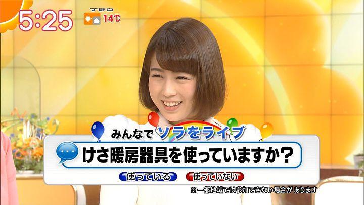 tanakamoe20161102_07.jpg