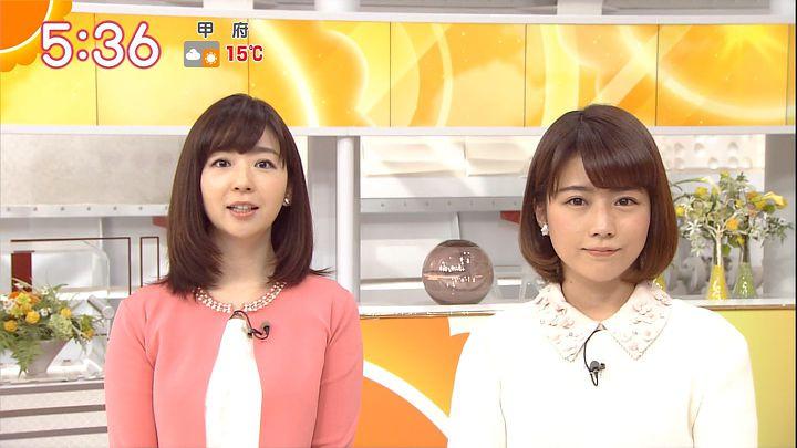 tanakamoe20161102_08.jpg