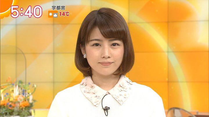 tanakamoe20161102_11.jpg