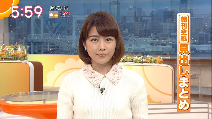 tanakamoe20161102_14.jpg