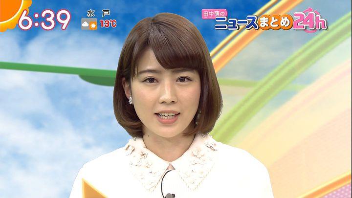 tanakamoe20161102_21.jpg