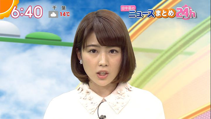tanakamoe20161102_23.jpg