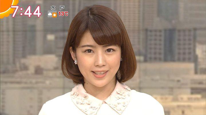 tanakamoe20161102_26.jpg
