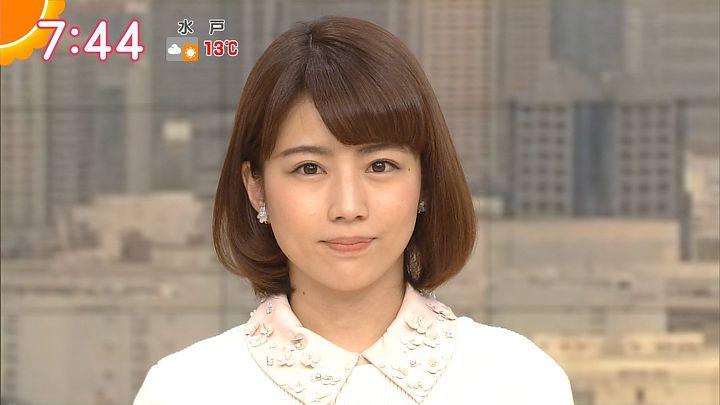 tanakamoe20161102_27.jpg