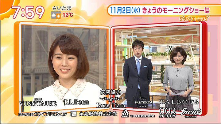 tanakamoe20161102_28.jpg