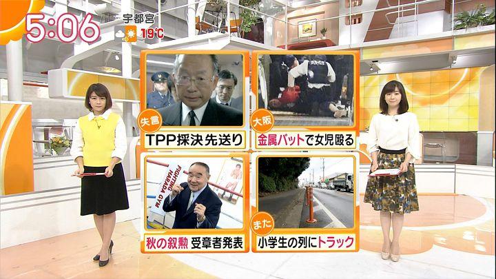 tanakamoe20161103_02.jpg