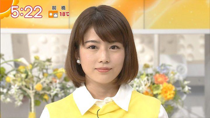 tanakamoe20161103_04.jpg