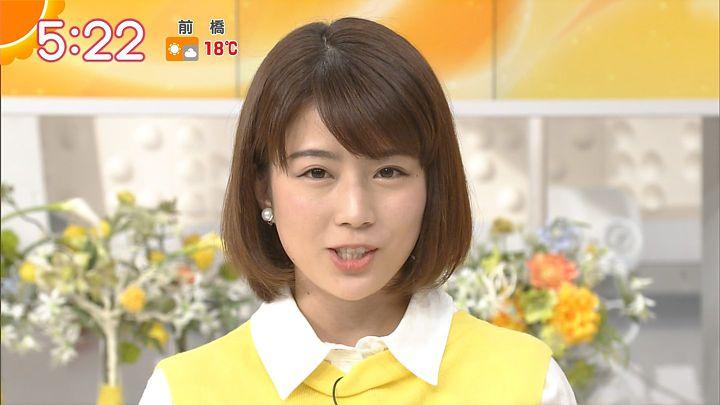 tanakamoe20161103_05.jpg