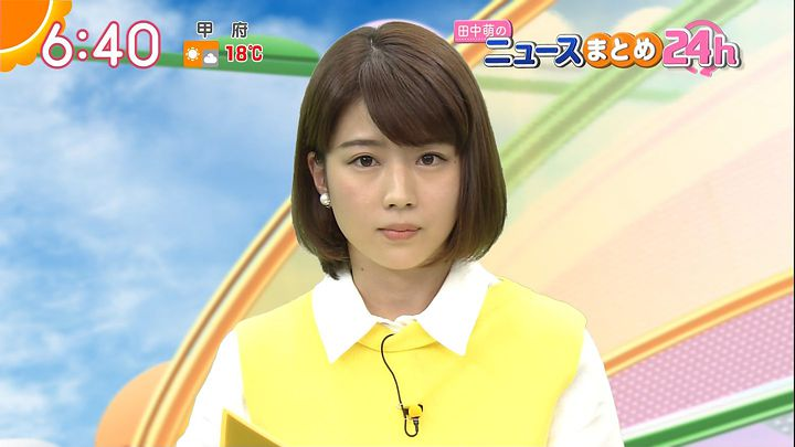tanakamoe20161103_19.jpg