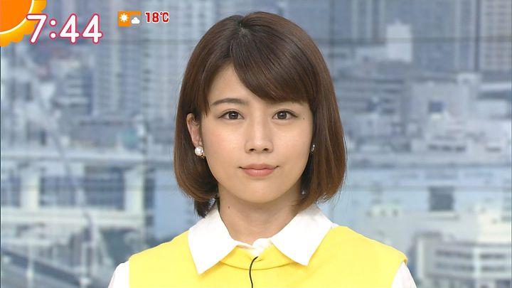 tanakamoe20161103_23.jpg
