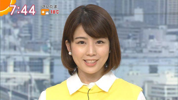 tanakamoe20161103_24.jpg