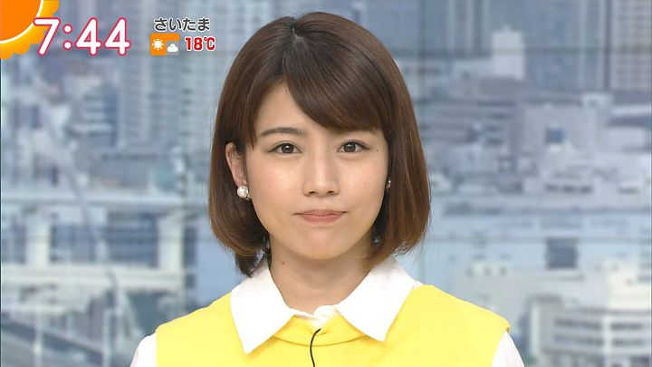 tanakamoe20161103_25.jpg
