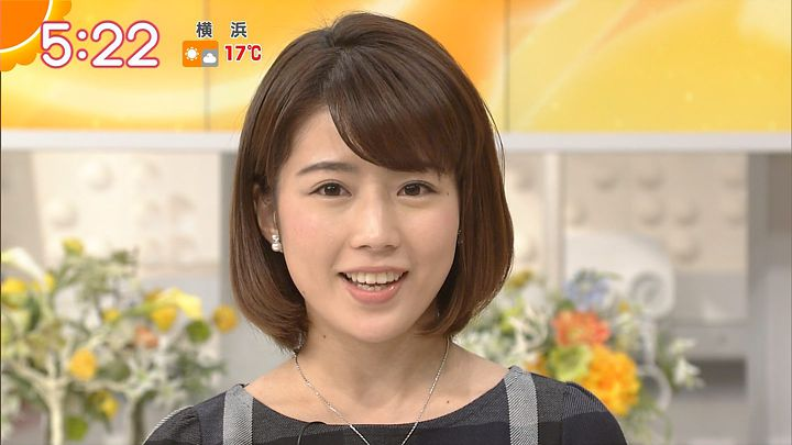 tanakamoe20161104_04.jpg