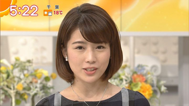 tanakamoe20161104_05.jpg