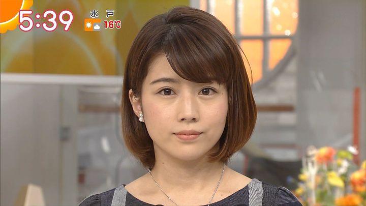 tanakamoe20161104_07.jpg
