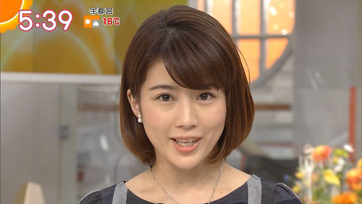 tanakamoe20161104_08.jpg