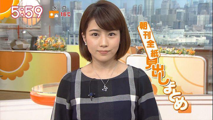 tanakamoe20161104_10.jpg