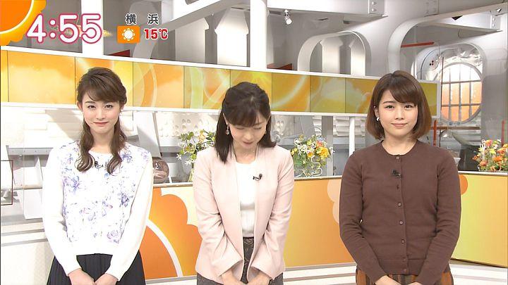 tanakamoe20161107_01.jpg