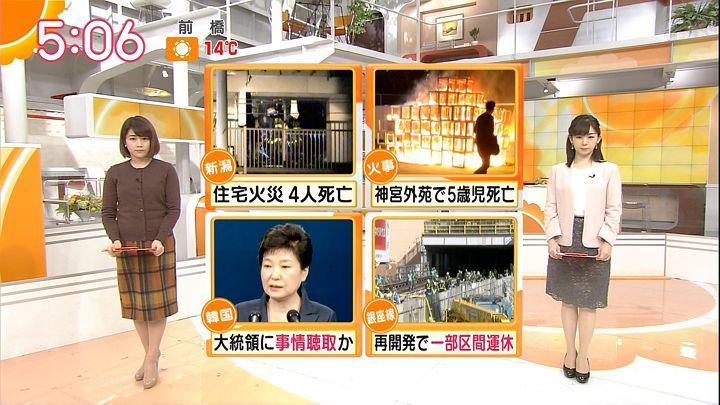 tanakamoe20161107_02.jpg