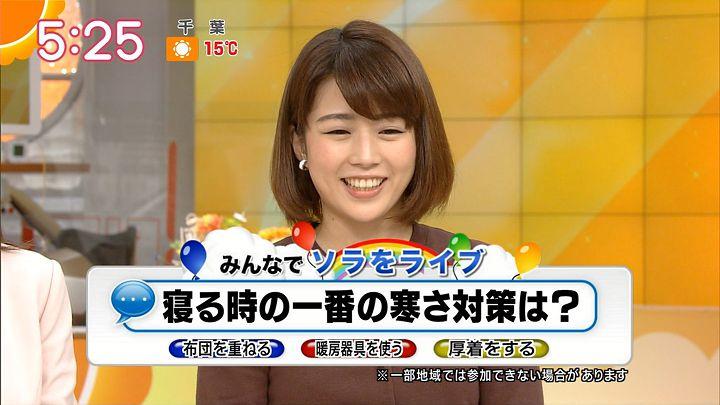 tanakamoe20161107_05.jpg