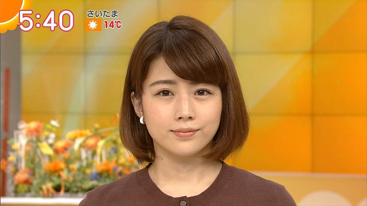 tanakamoe20161107_06.jpg