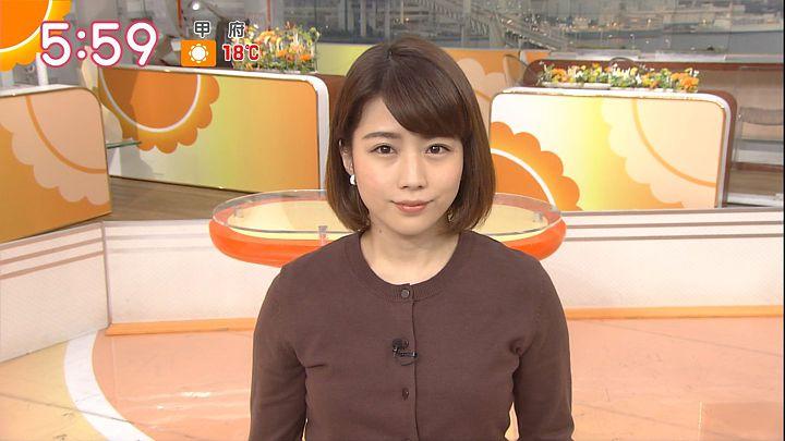 tanakamoe20161107_09.jpg