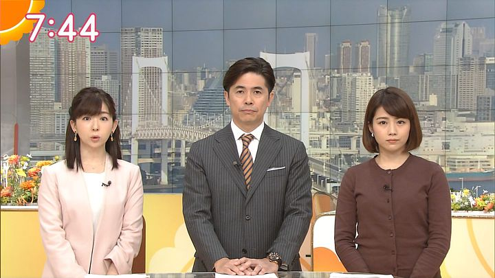 tanakamoe20161107_20.jpg